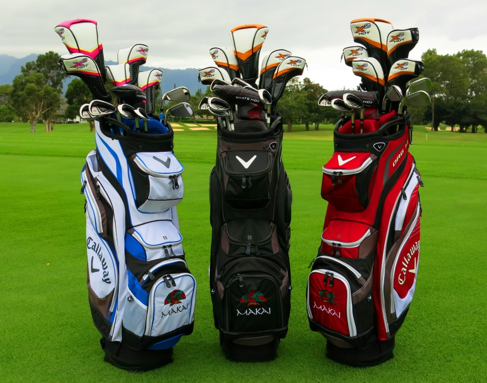 2014 Golf Clubs For Callaway | Autos Weblog Callaway Golf Club Set