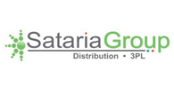 sataria group greg westover modality solutions