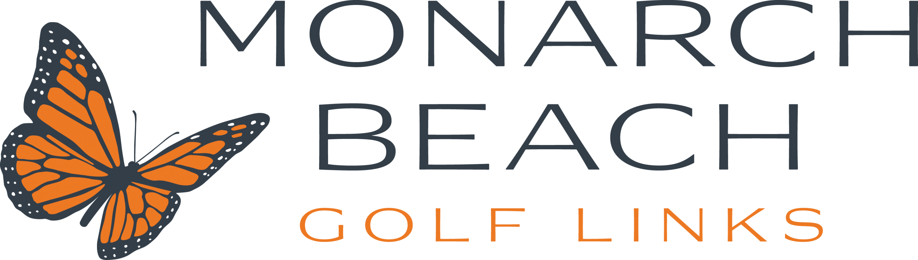 Monarch Beach Golf Links - 2nd Annual Patriot Pro-Am ...