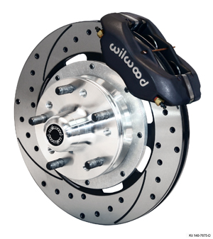 brake_kit_140-7675-Drilled.jpg