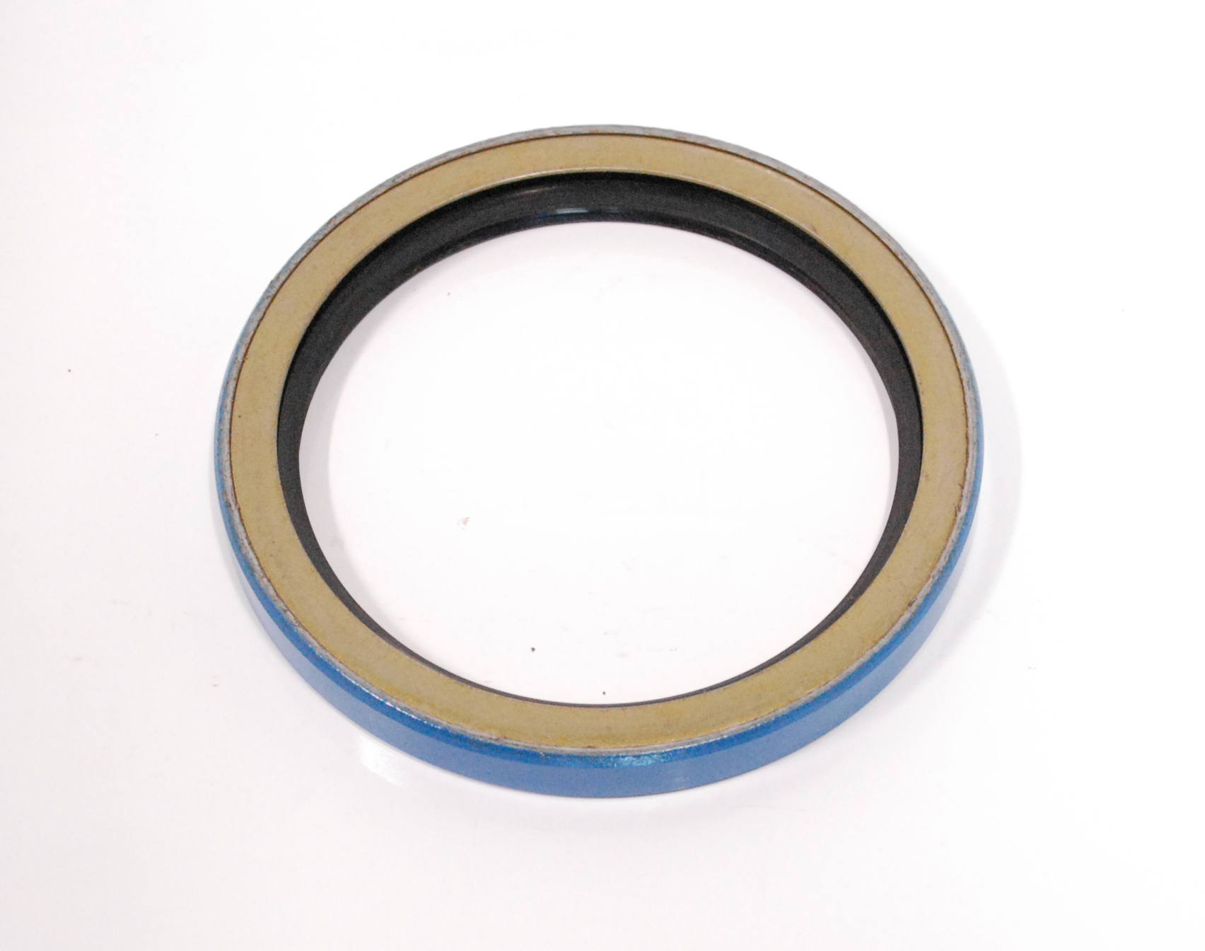 Part # 4245  GN Hub Seal