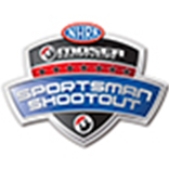 Sportsman Shootout