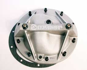 "7105 - Performance Girdle - 10 Bolt 7.5"" & 7.5625"" GM"
