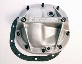 "7106 - Performance Cover - 8.8"" Ford"