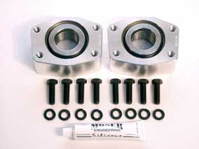 9300 - C-Clip Eliminators for 1979-2004 7.5