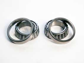 "SB875 - 8 3/4"" Mopar Spool Bearings/Carrier Bearings"