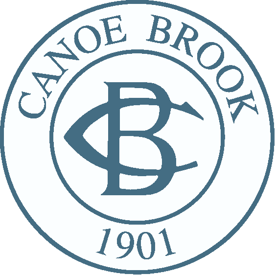Tickets: Celebration of Golf at Canoe Brook Country Club