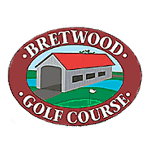 State Amateur Qualifier @ Bretwood