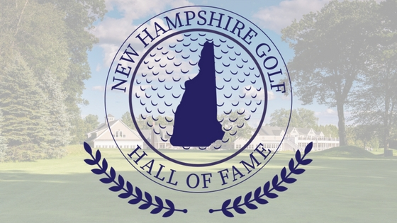 Jane Blalock Set to be Inducted into Inaugural Class of New Hampshire Golf Hall of Fame