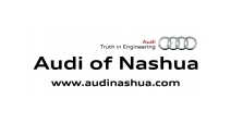 Audi of Nashua