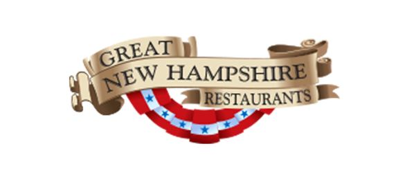 Great NH Restaurants
