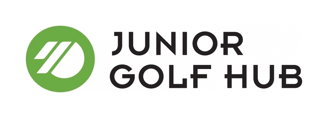 Junior Golf Hub