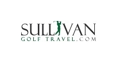 Sullivan Travel