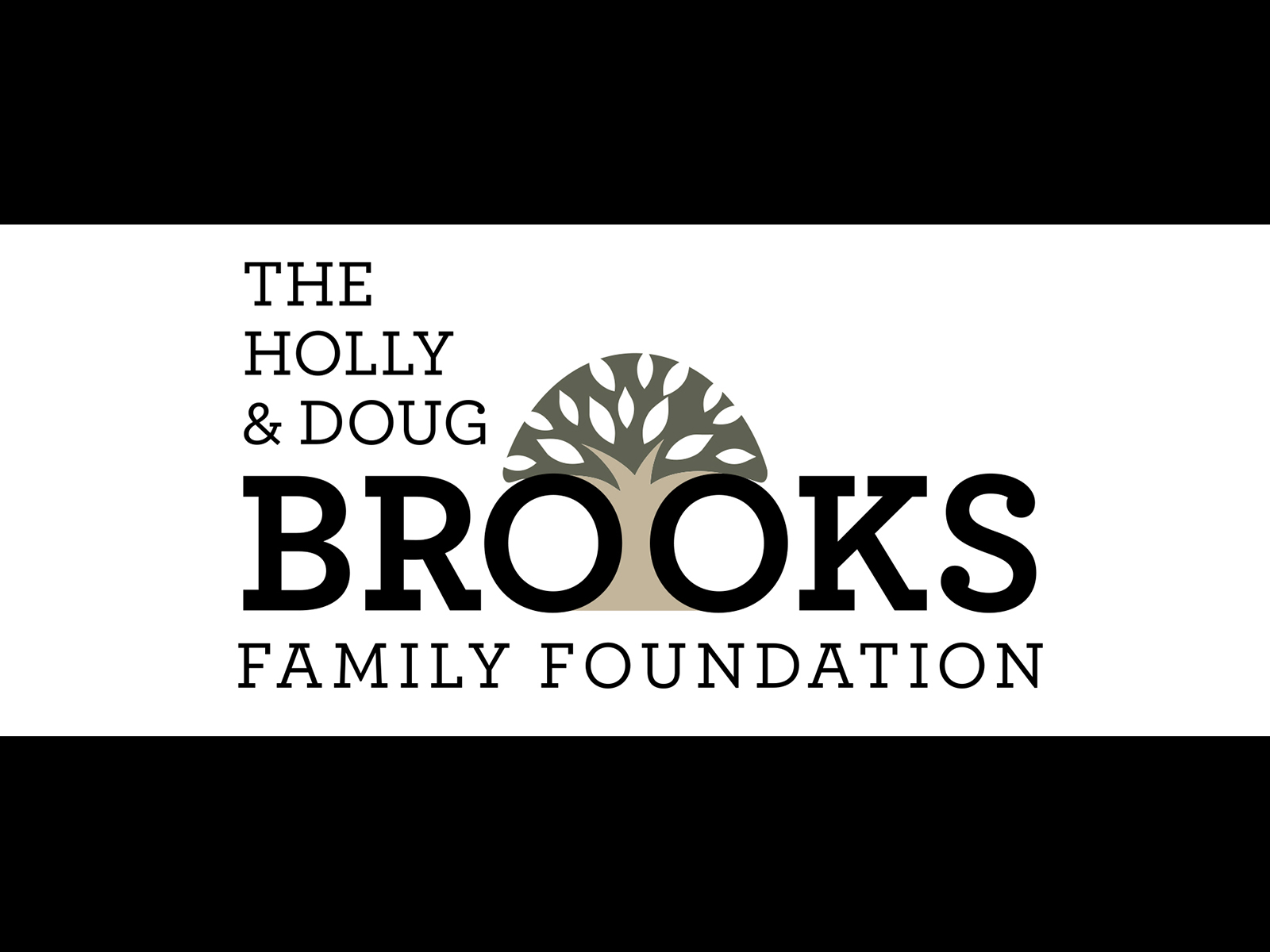Holly and Doug Brooks Family Foundation Continue Support of NTPGA's Growth of the Game Initiatives