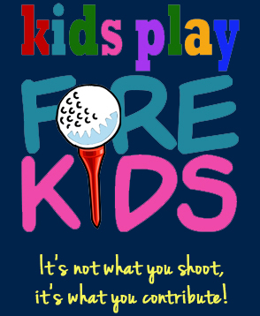 Kids Play FORE Kids