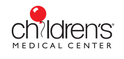 Children's Medical Center Returns as Supporter of NTPGA