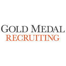 Gold Medal Recruiting