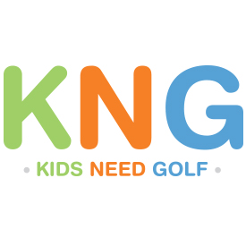 Kids Need Golf
