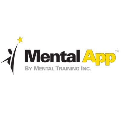 Mental App by Mental Training inc.