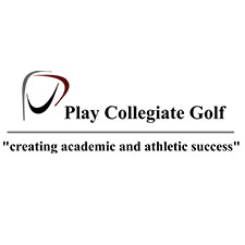 Play Collegiate Golf