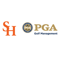 Sam Houston PGA Golf Management