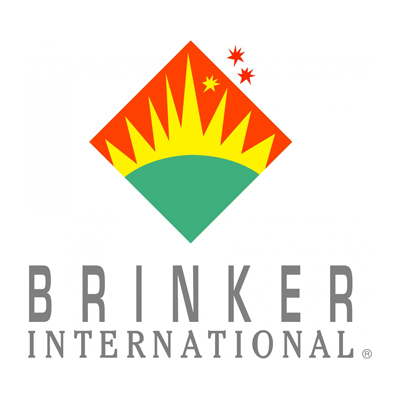 Brinker International Restaurants
