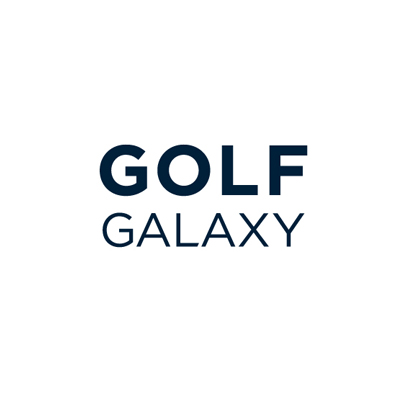 Golf Galaxy Am Tour