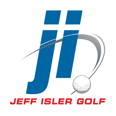 Jeff Isler Golf