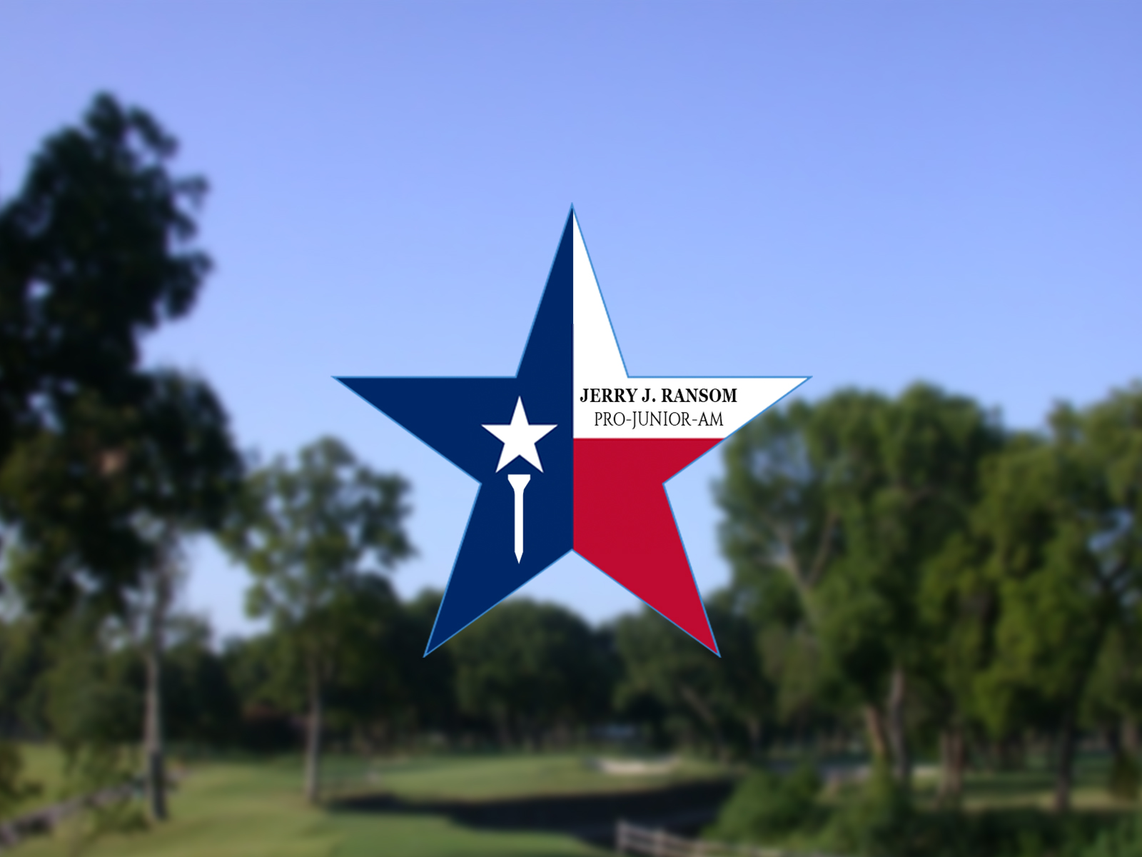 Jerry J. Ransom Pro-Junior-Am Created to Support NTPGA's Growth of the Game Initiatives