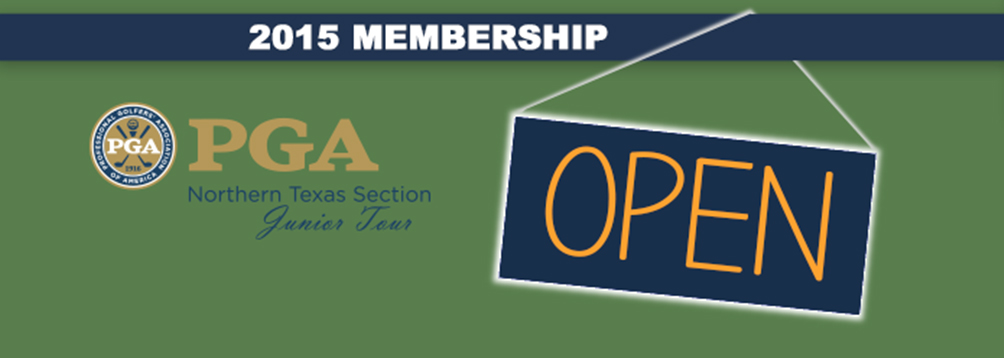 2015 Membership Now Available