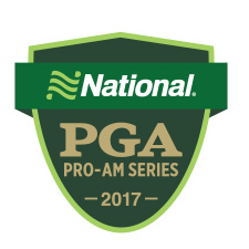 National Car Rental Pro-Scratch Championship