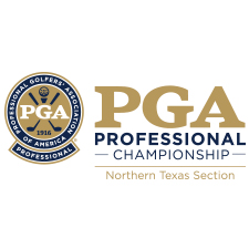 Northern Texas PGA Professional Championship