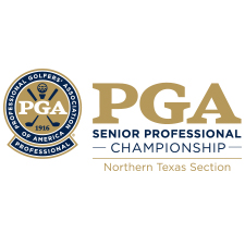 Northern Texas Senior PGA Professional Championship