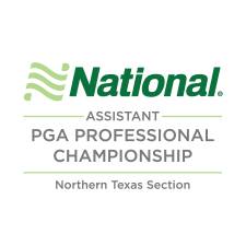 Northern Texas Assistant PGA Professional Championship