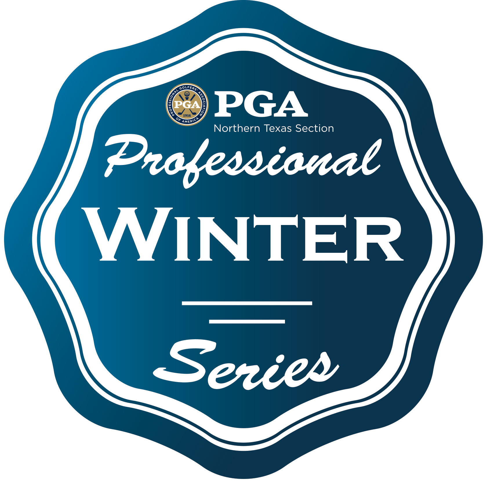 Professional Winter Series #4