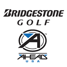 Bridgestone Golf / AHEAD Pro-Junior Championship