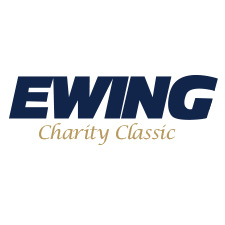 Ewing Charity Classic
