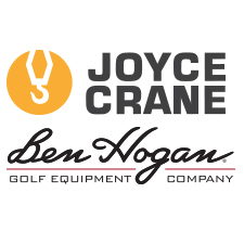 Joyce Crane / Ben Hogan Golf Equipment Company Section Championship