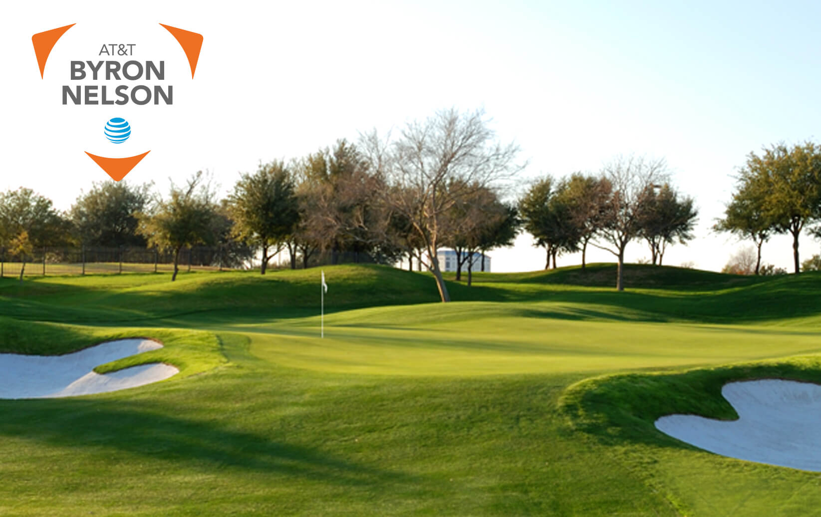 *UPDATE* Change of Venue - AT&T Byron Nelson Pre-Qualifying and Open Qualifying