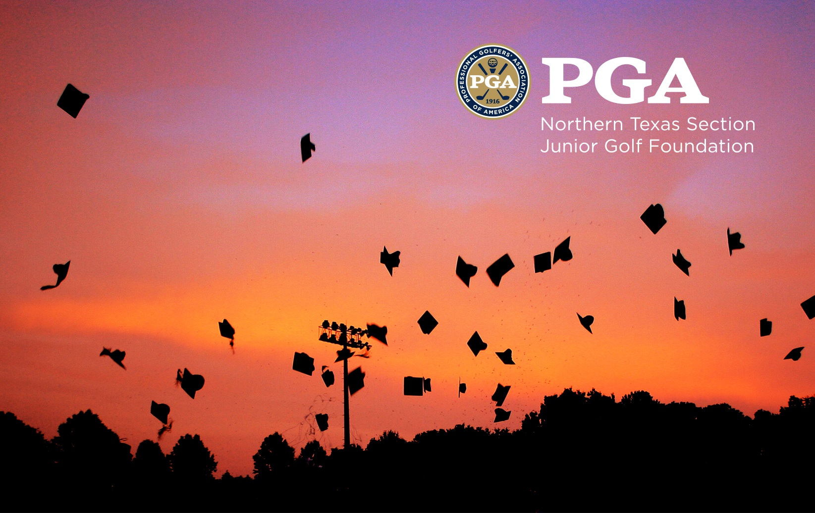 Northern Texas PGA Junior Golf Foundation Awards A Record $265,000 in Scholarships
