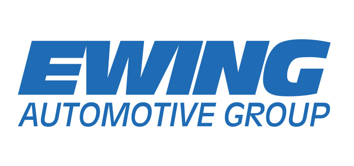 The NTPGA is proud to have Ewing Automotive Group as a Corporate Partner
