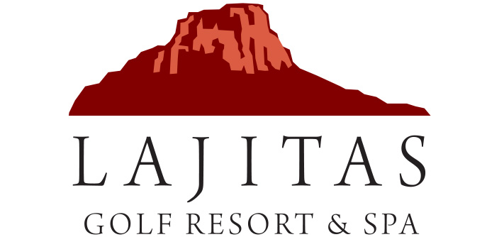 The NTPGA is proud to have Lajitas Golf Resort as a Player of the Year Title Sponsor