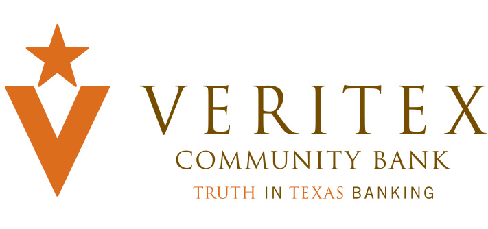 The NTPGA is proud to have Veritex Bank as the Texas State Open Title Sponsor
