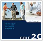 http://imavex.vo.llnwd.net/o18/clients/ntpga/images/Logos/Golf2.0CustomerPlaybook.jpg