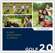 http://imavex.vo.llnwd.net/o18/clients/ntpga/images/Logos/Golf2.0PlayerDevelopmentPlaybook.jpg