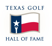 Texas Golf Hall of Fame reveals next chapter in state's rich golf history, announcing Class of 2017: Kelli Kuehne, Steve Elkington, James E....