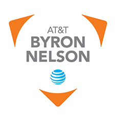 Four Players Advance to the 2016 AT&T Byron Nelson