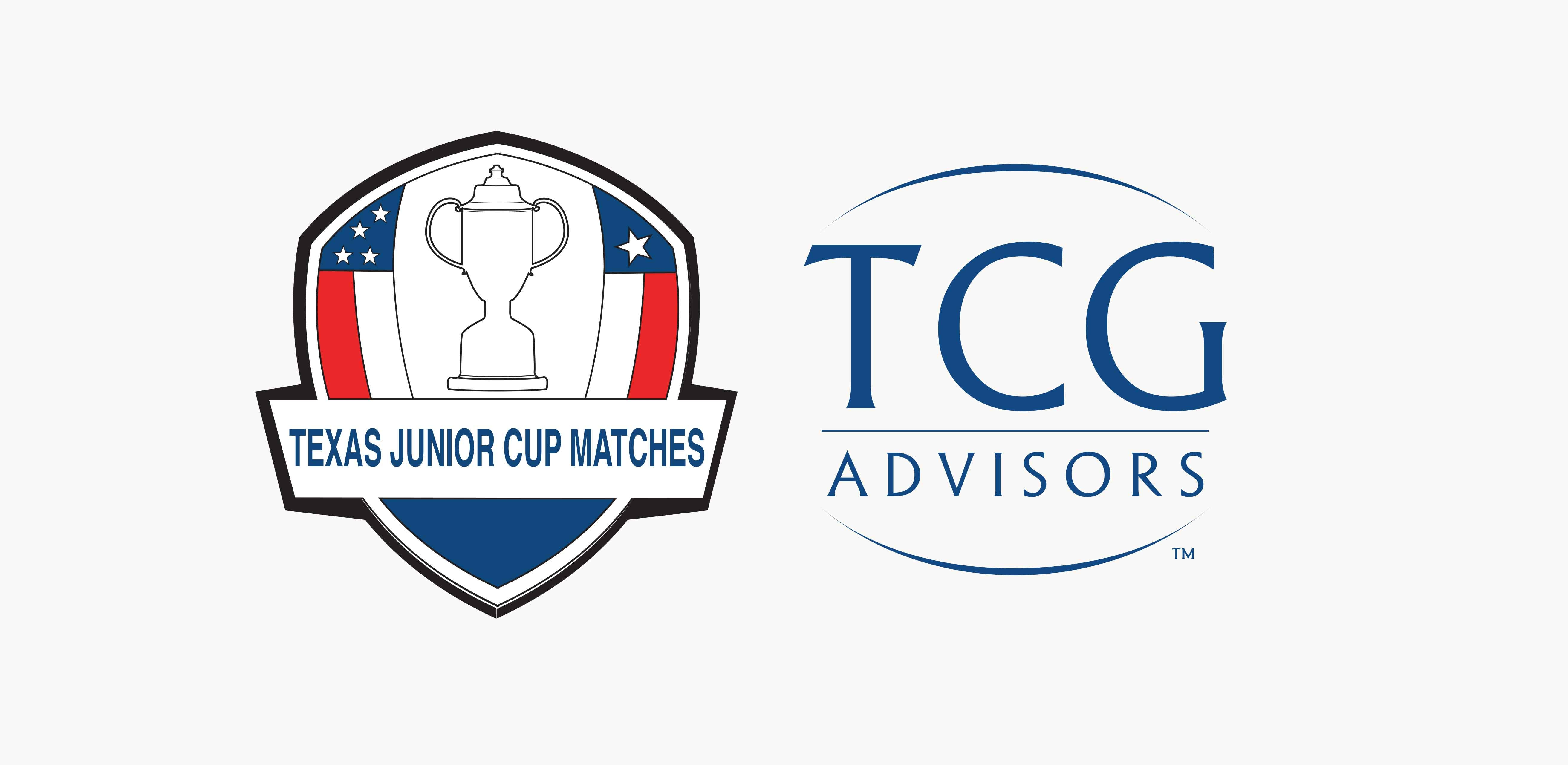 TCG Advisors Signs Agreement to Present 7th & 8th Texas Junior Cup Matches