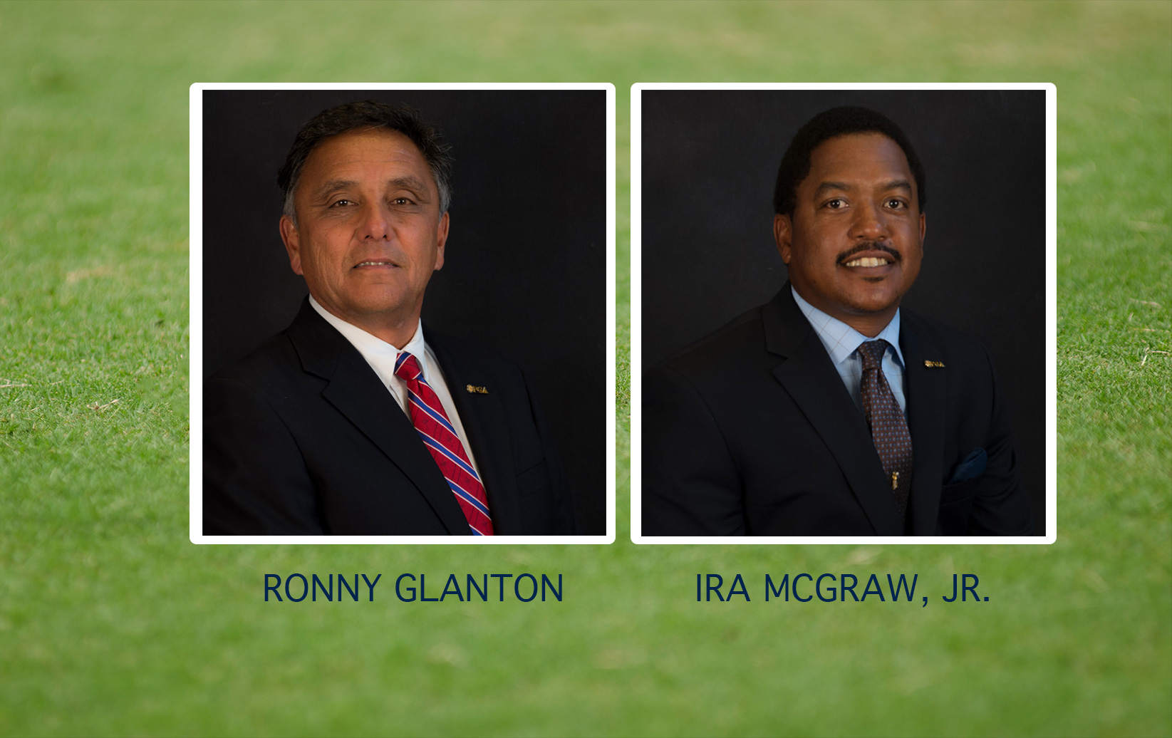Northern Texas PGA Elects Two At-Large Directors