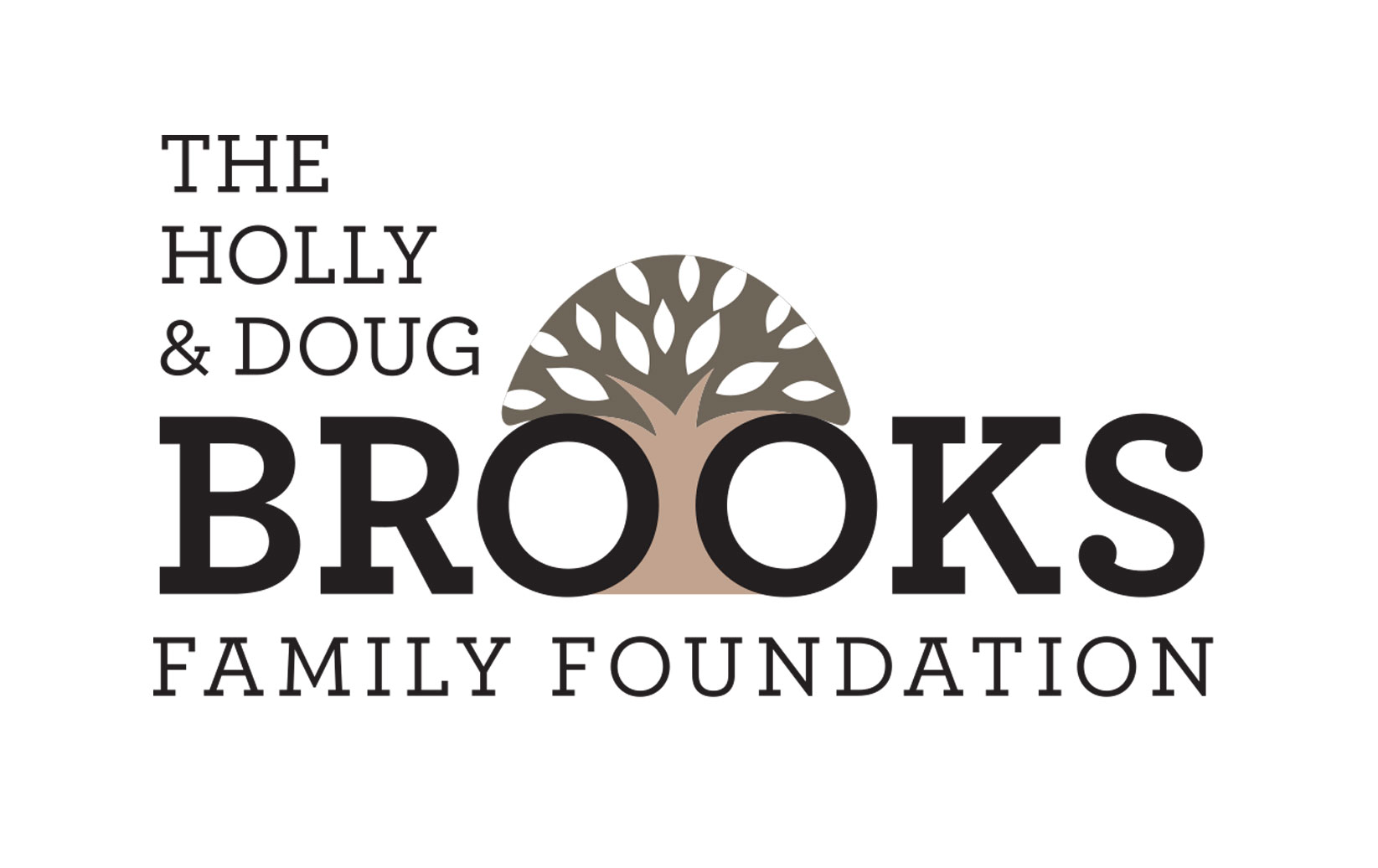 Holly and Doug Brooks Family Foundation Continues Support of NTPGA's Growth of the Game Initiatives